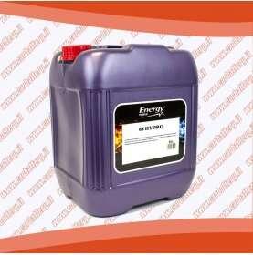 Olio idraulico Hydro 68 20 litri