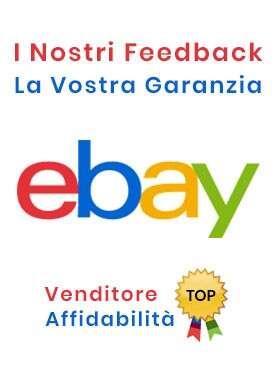 Top Seller Ebay