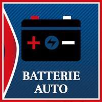 Categoria Batterie per auto