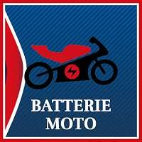 Categoria Batterie per moto