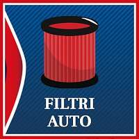 Categoria Filtri per auto, moto e altri veicoli