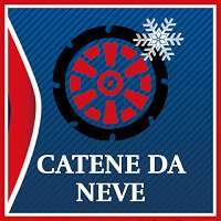 Categoria Catene da Neve Carbattery